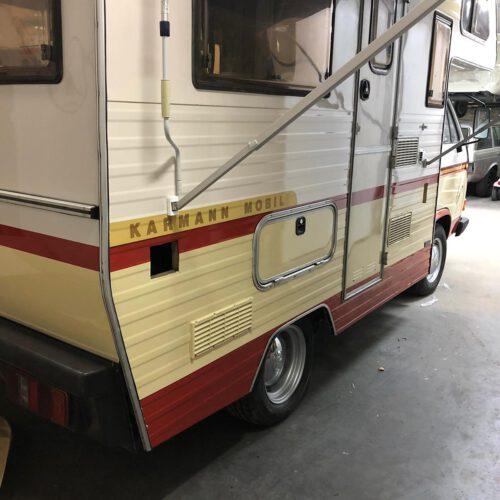 camper velgen